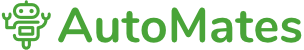 AutoMates Logo